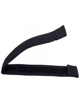 Kellyco Arm Rest Support Strap 5491 Image 1
