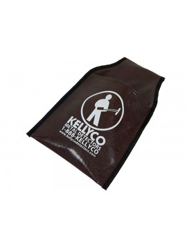 Kellyco Deep Pocket Pouch with Logo 43966L Image 1