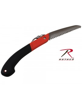 Multi-Purpose Folding Saw Image 1