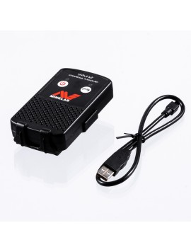 Minelab WM-12 Wireless Module (GPZ / CTX)