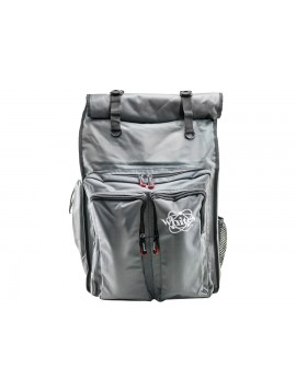 White's Signature Series Roll Top Backpack 6011262 Image 1