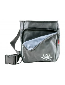 White's Signature Series Utility Pouch 6011264 Image 1