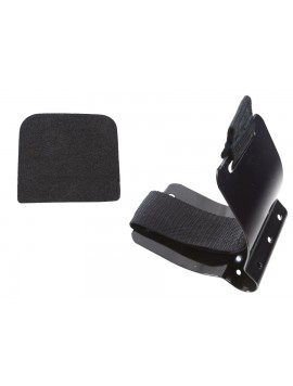 White's Arm Rest Assembly 8025209A Image 1