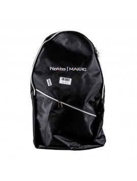 Nokta Makro Carrying Bag (Racer 2 / Gold Racer 2)