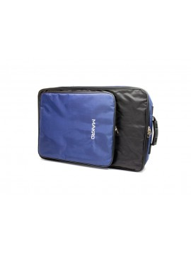 Nokta Makro Carrying Bag (CF77 Coin Finder)
