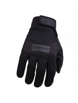 Strongsuit General Utility Gloves - Black