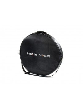 Nokta Makro Carrying Bag INV56 (Invenio)