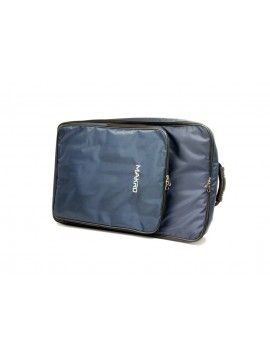 Nokta | Makro Carrying Bag (Jeotech LED)