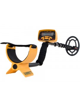 Garrett ACE 250 Metal Detector body and elbow