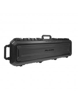 """Plano All Weather 2 52"""" Metal Detector Case"""