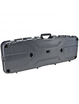 Pro-Max Metal Detector Case with Handle