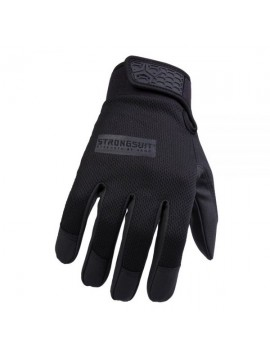 Strongsuit Second Skin Gloves - Black