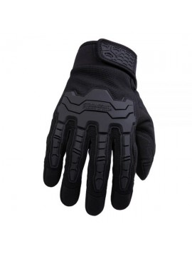 Strongsuit Brawny Gloves - Black