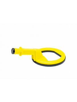 Nokta Makro Yellow Replaceable Scuba Coil Unit (Pulsedive)