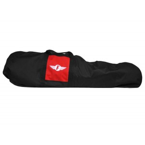Image of Fisher Padded Carry Bag