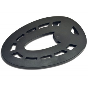 "Image of Fisher 11"" Teardrop Coil Cover (F11 / F22 / F44)"