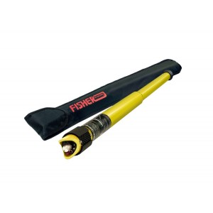 Fisher FP ID 2100 Magnetic Locator
