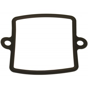 Image of Fisher Battery Door Gasket (1280X / CZ-20 / CZ-21)