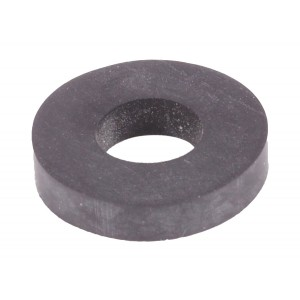 Image of Fisher Neoprene Washer