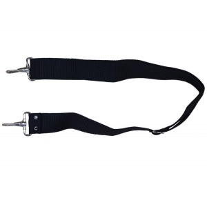 Image of Fisher Shoulder Strap (Gemini-3 / TW-6)