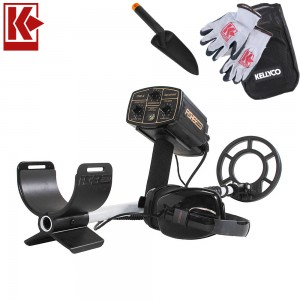 """Image of Fisher 1280X Aquanaut Metal Detector with 10.5"""" Search Coil"""
