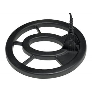 "Image of Fisher 7"" Search Coil (F11 / F22 / F44)"