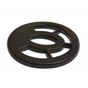 "Image of Fisher 7"" Round Coil Cover (F11 / F22 / F44)"