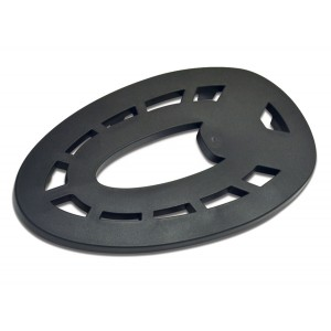 "Fisher 9"" Teardrop Coil Cover (F11 / F22 / F44)"