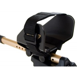 Image of Fisher Adjustable Arm Strap