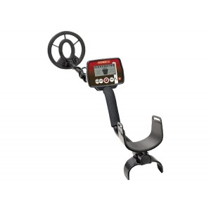 Image of Fisher F11 Metal Detector
