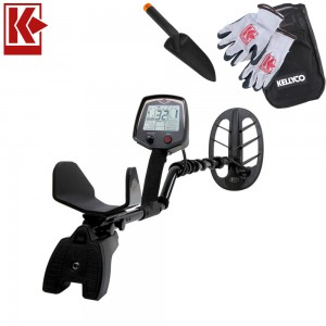 Image of Fisher F75 Special Edition LTD Metal Detector