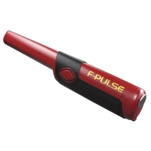 Image of Fisher F-Pulse Waterproof Pinpointer