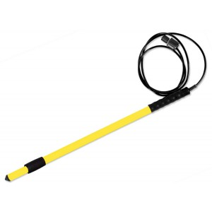 "Image of Aquascan 36"" Adjustable Probe (AQ1B)"