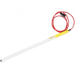 Aquascan DX300 Probe with 98' (30m) Cable & Strain Relief