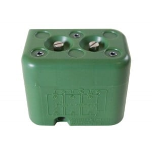 Image of Garrett Battery Holder (CX Series)