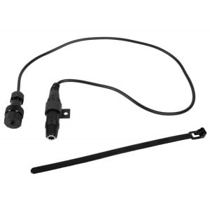 "Image of Garrett 1/4"" Headphone Adapter (AT Series, ATX, Sea Hunter II, Infinium LS)"