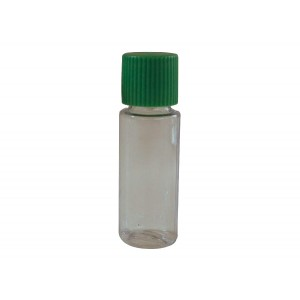 Image of Garrett Gold Vial