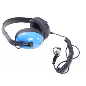Image of Garrett Underwater Headphones