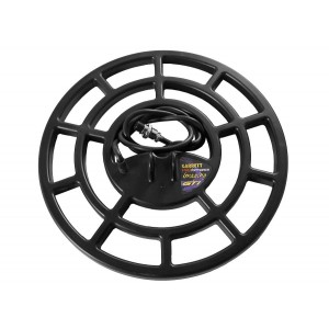 "Image of Garrett 12.5"" PROformance Imaging Search Coil (GTI 1500 / GTI 2500)"