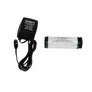 Image of Garrett 110V Wall Charger (Infinium LS / Sea Hunter Mark II)