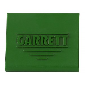 Image of Garrett Battery Door (CX Series)