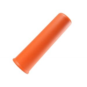 Image of Nokta Makro Pointer Orange Tip Cover