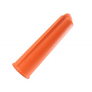 Image of Nokta Makro Pointer Orange Tip Cover / Scraping Blade