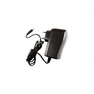 Image of Nokta Makro 120V / 220V AC Wall Battery Charger (Velox One)