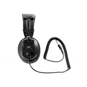 Image of Audio 200 Headphones