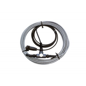 Image of Lorenz 39' Universal Cable Search Coil (Deepmax Z1)