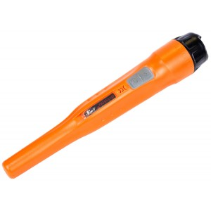 Quest XPointer Pro Waterproof Pinpointer