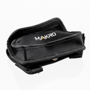 Image of Nokta Makro Battery Case Cover (CF77 Coin Finder)
