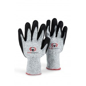 Image of Brute Magnetics Gloves for Magnet Fishing