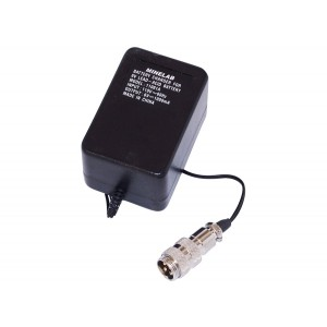 Image of Minelab 110V Gel Cell Wall Charger (GPX / SD Series)